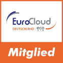 eurocloud mitglied